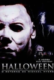 Halloween 4 - O Regresso do Assassino