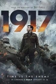Forças Aliadas: Fazendo 1917
